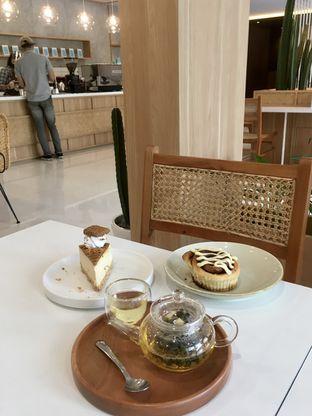 Foto 19 - Makanan di Dailydose Coffee & Eatery oleh Prido ZH