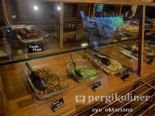 Foto review Merindu Canteen & Coffee oleh a bogus foodie  7