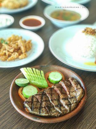 Foto 2 - Makanan di Ono Steak oleh Nicole || @diaryanakmakan