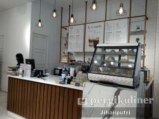 Foto 6 - Interior di Kafe TIA oleh Jihan Rahayu Putri