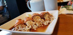 Foto 10 - Makanan di Midori oleh Meri @kamuskenyang