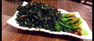 Foto 3 - Makanan di Sanur Mangga Dua oleh heiyika