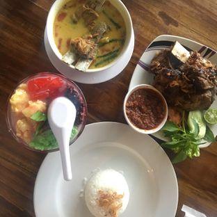 Foto 1 - Makanan di Kembang Lawang oleh Tiara Meilya