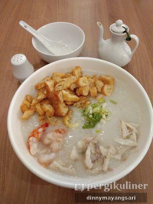 Foto 1 - Makanan di Ta Wan oleh dinny mayangsari