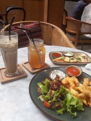 Foto 6 - Makanan di Siku Dharmawangsa oleh Mouthgasm.jkt