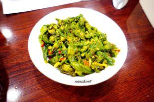 Foto 6 - Makanan di Saung Galah oleh Nanakoot