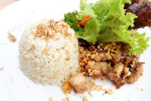 Foto 2 - Makanan di The Parlor oleh Dewi Tya Aihaningsih