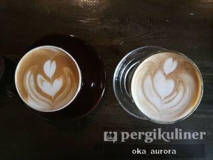 Foto 3 - Makanan di Good News Coffee & Dine oleh Oka Aurora