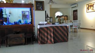 Foto 4 - Interior(Interior) di Kedai Beto oleh 08_points