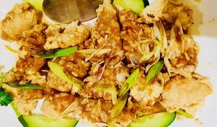 Foto 1 - Makanan di Jun Njan oleh Levina JV (IG : @levina_eat & @levinajv)