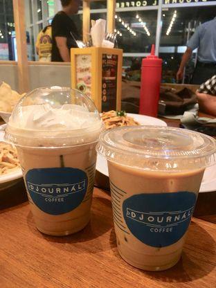 Foto 15 - Makanan di Djournal Coffee oleh Prido ZH