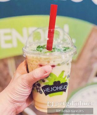 Foto - Makanan di Hejo Hejo Tjendol oleh EATBITESNAP // Tiffany Putri