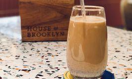 House of Brooklyn