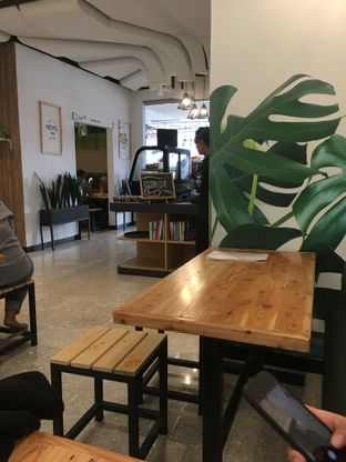 Foto 3 - Interior di Four C's oleh Mariane  Felicia