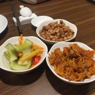 Foto 1 - Makanan di Sanur Mangga Dua oleh Prajna Mudita