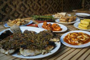 Foto 3 - Makanan di Ikan Bakar Hj. Merry oleh yudistira ishak abrar