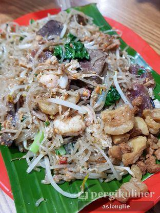 Foto 2 - Makanan di Kwetiau Kasih oleh Asiong Lie @makanajadah