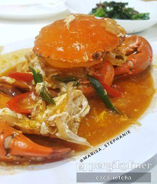 Foto 10 - Makanan di Aroi Phochana oleh Marisa @marisa_stephanie