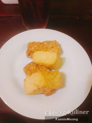 Foto 3 - Makanan di Ayam Goreng Karawaci oleh Fannie Huang||@fannie599