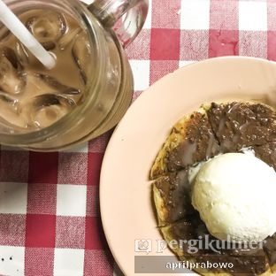 Foto - Makanan(sanitize(image.caption)) di Warung Nagih oleh feedthecat