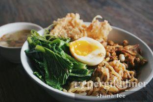 Foto 13 - Makanan di Maji Streatery oleh Jessica | IG:  @snapfoodjourney