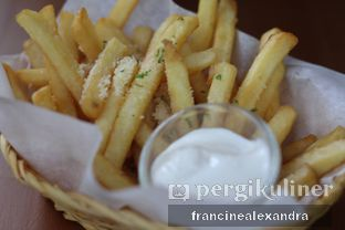 Foto 9 - Makanan di Finch Coffee & Kitchen oleh Francine Alexandra