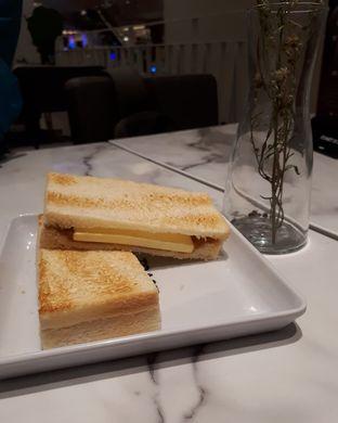 Foto 1 - Makanan di Toast Box oleh food.dud.diary || IG : @food.dud.diary