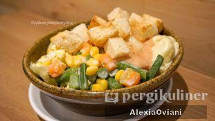 Foto 2 - Makanan di Pizza Hut oleh @gakenyangkenyang - AlexiaOviani