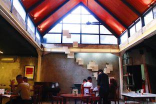 Foto 9 - Interior di Cups Coffee & Kitchen oleh Novita Purnamasari