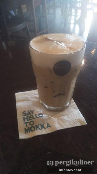 Foto 10 - Makanan di Mokka Coffee Cabana oleh Mich Love Eat