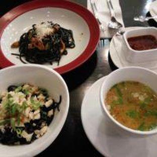 Foto 3 - Makanan di Wmiitem oleh Ricky Nevariza