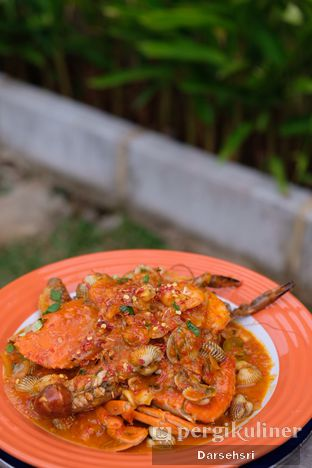 Foto 2 - Makanan di Halaman Belakang oleh Darsehsri Handayani