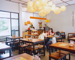 Foto review Warung Namu oleh @kulineran_aja  9