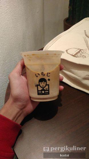 Foto review Pukul Satu Kopi oleh Winata Arafad 1