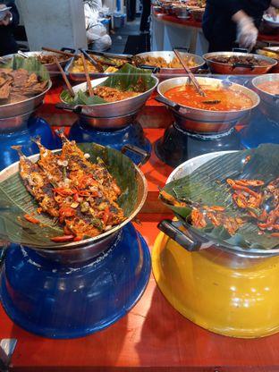 Foto review Bajamba Kapau oleh Widya WeDe   My Youtube: widya wede 2