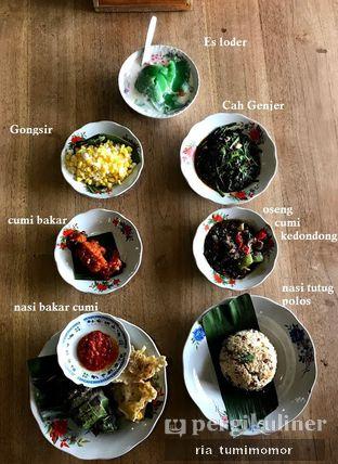 Foto 2 - Makanan di Kluwih oleh riamrt