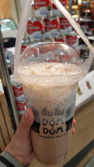 Foto 4 - Makanan di Dum Dum Thai Drinks oleh Meri @kamuskenyang