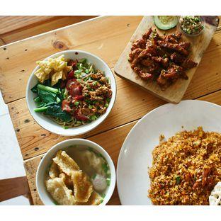 Foto 3 - Makanan di Celengan oleh social_bandits the big fat eater