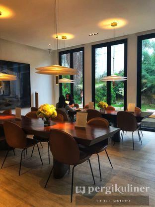 Foto 4 - Interior di Titik Temu Coffee oleh Oppa Kuliner (@oppakuliner)