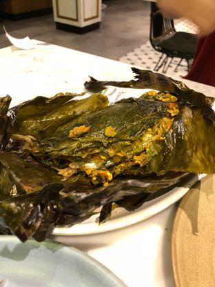 Foto 8 - Makanan di Restaurant Baku Sayang oleh Mitha Komala