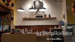 Foto review Kopi Susu Bu Lurah oleh UrsAndNic  1