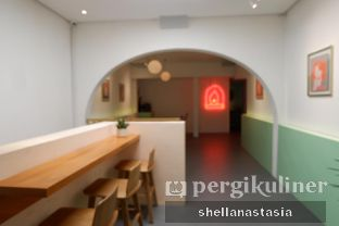 Foto review Cliq Coffee & Kitchen oleh Shella Anastasia 7