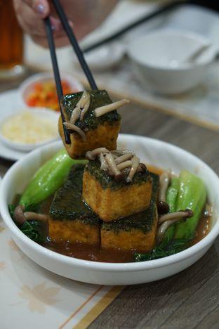 Foto 2 - Makanan di Grand Chuan Tin oleh Yohanes Cahya | IG : @yohanes.cahya