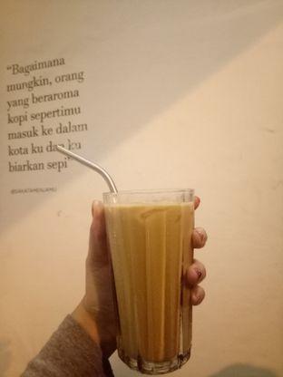 Foto review Sakata Coffee oleh jasmine avi 4
