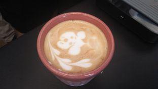 Foto 4 - Makanan di Java Soul Coffee oleh Review Dika & Opik (@go2dika)