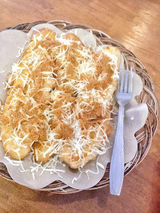 Foto 3 - Makanan di Lereng Anteng oleh Astrid Huang