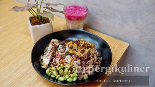 Foto 5 - Makanan di Fedwell oleh Oppa Kuliner (@oppakuliner)