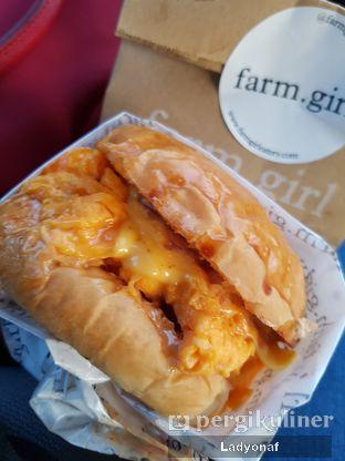 Foto 1 - Makanan di Farm.girl oleh Ladyonaf @placetogoandeat