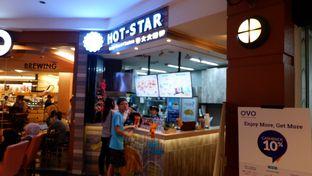 Foto review Hot Star oleh Steven Pratama 6