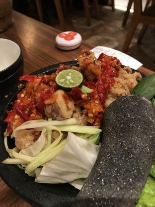 Foto review Remboelan oleh Kami  Suka Makan 2